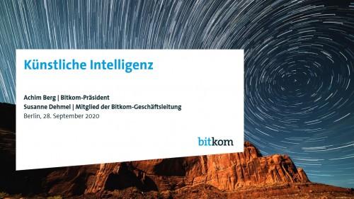 Screenshot_2020-09-29-Kunstliche-Intelligenz---Von-der-Strategie-zum-Handeln---bitkom-charts-kunstliche-intelligenz-28-09-2....jpg