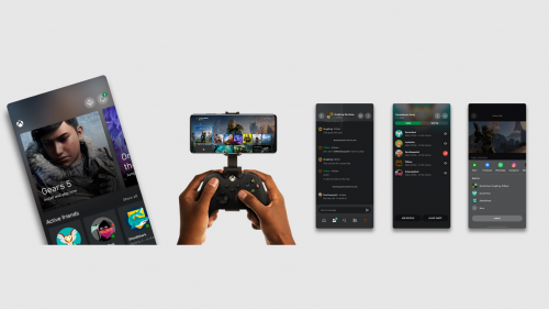 Screenshot_2020-09-29-New-Xbox-App-Beta-on-Mobile-Keeps-You-Connected-to-Your-Games-Friends-and-Fun---Xbox-Wire.png