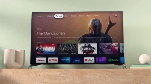 Google stellt neue Chromecast-Version als Konkurrent zu dem FireTV-Stick vor
