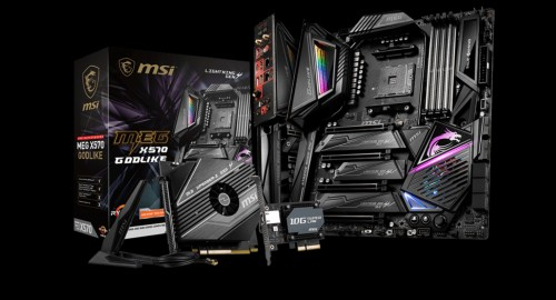 Screenshot 2020 10 01 MEG X570 GODLIKE Motherboard The world leader in motherboard design MSI Deutsc