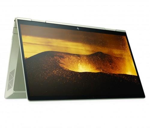 HP-Spectre-x360-14-1.jpg