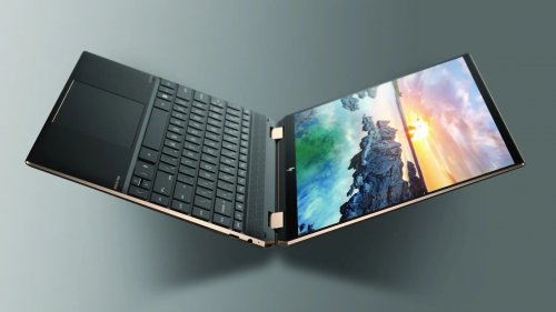 HP-Spectre-x360-14-1.png