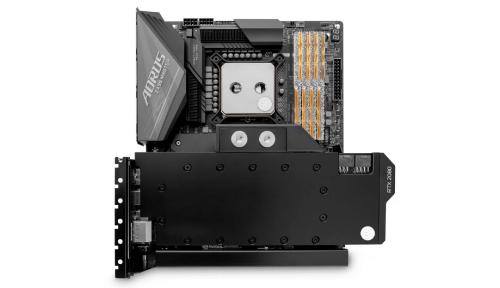 Screenshot 2020 10 05 EK Loop Vertical GPU Holder