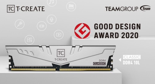 TC_CLASSIC_DDR4_10L_800x435_PRESS.jpg