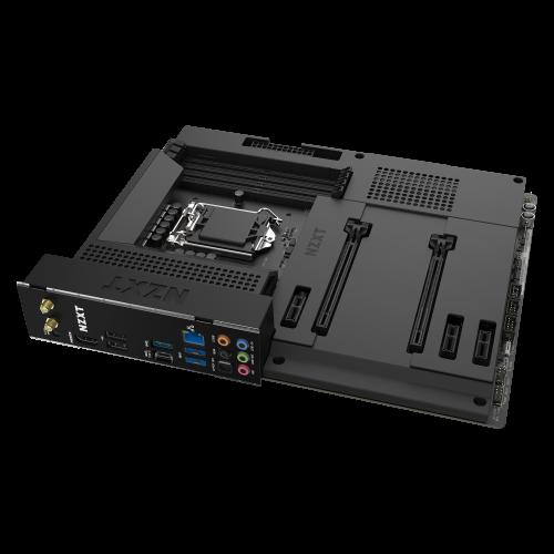 NZXT-N7-Z490-3.png