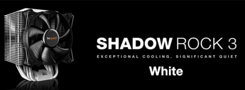 ShadowRock3White_Mailing_Header.095654.png