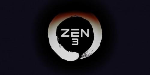 AMD Ryzen 9 5950X mit 5,0 GHz im Geekbench gesichtet