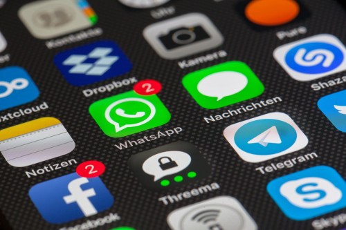 WhatsApp Business: Direkter Einkauf über App soll etabliert werden