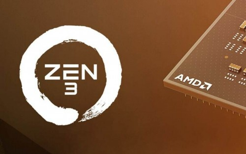 AMD Ryzen 5 5600X: Single-Thread-Benchmark im Passmark stellt Intel-CPUs in den Schatten