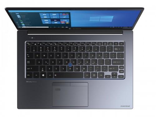 Dynabook-Portege-X40-J-2.jpg