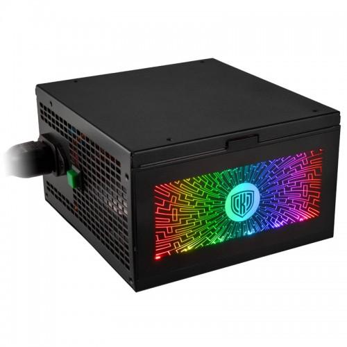 Kolink-Core-RGB-80-PLUS-Netzteil-01.jpg