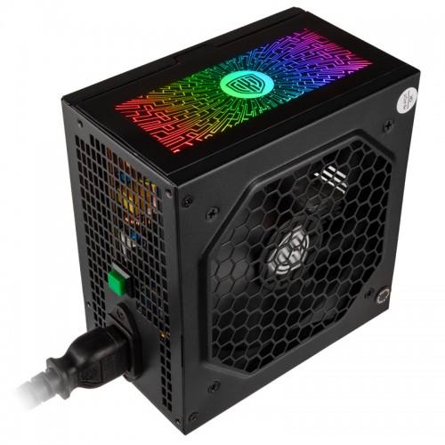 Kolink-Core-RGB-80-PLUS-Netzteil-02.jpg
