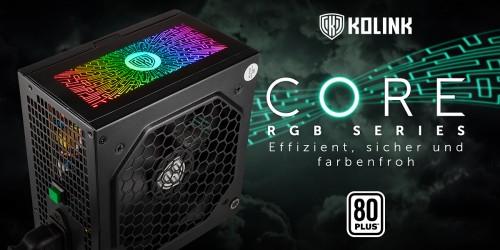 Pressemitteilung-Kolink-Core-RGB-80-PLUS-Netzteile-jetzt-bei-Caseking.jpg