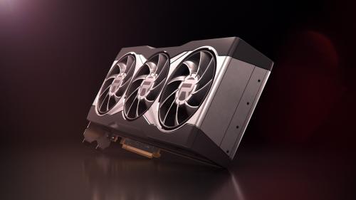 AMD Radeon RX6000: Verfügbarkeit soll sich erst im nächsten Jahr verbessern