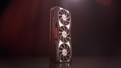AMD versucht Radeon-RX-6000-Grafikkarten zur UVP anbieten zu können