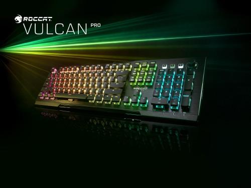 Vulcan_Pro_004-min.jpg