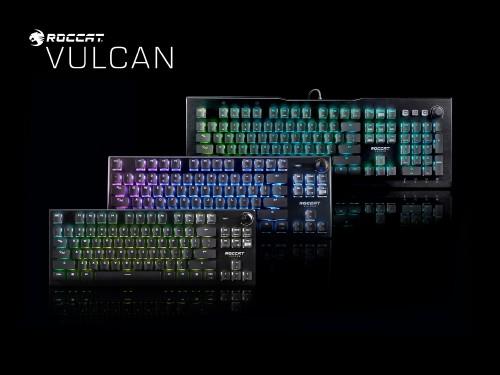 Vulcan_Series.jpg