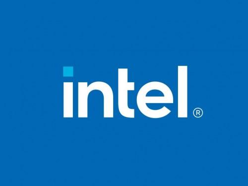 Intel Cypress Cove: Neue Details zu den Kernen der 11. Core-i-Generation