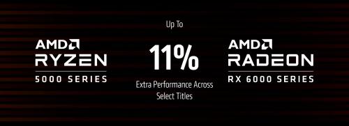 Screenshot_2020-11-02-AMD-Smart-Access-Memory.png