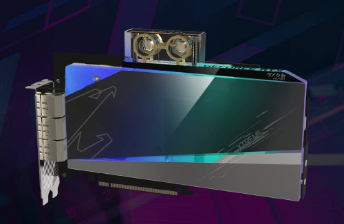 Screenshot_2020-11-02-AORUS-GeForce-RTX-3080-XTREME-WATERFORCE-WB-10G-Key-Features-Graphics-Card---GIGABYTE-Global1.jpg