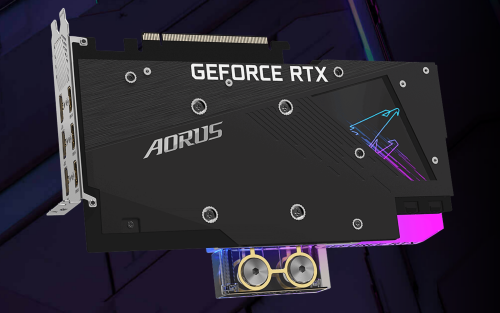 Screenshot_2020-11-02-AORUS-GeForce-RTX-3080-XTREME-WATERFORCE-WB-10G-Key-Features-Graphics-Card---GIGABYTE-Global2.png