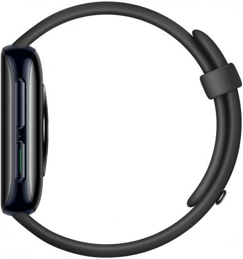 Oppo Watch 46 mm: Uhr mit LTE-Unterstützung bei Amazon für 400 Euro gelistet