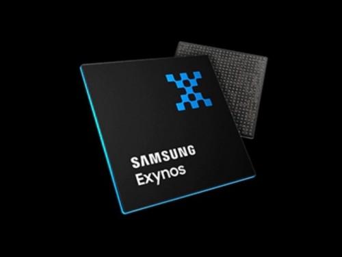 Xiaomi und Oppo Smartphones künftig mit Exynos-SoCs von Samsung?