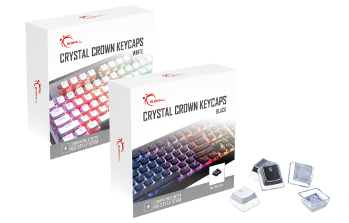 G.SKILL-Releases-Dual-Layer-Transparent-Crystal-Crown-Keycap.png