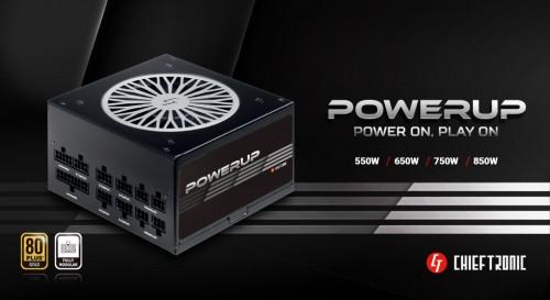 Chieftec-PowerUP.jpg