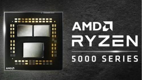 ryzen-5000-series.jpg
