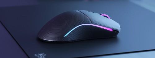 Screenshot_2020-11-10-Glorious-Mouse-Grip-Tape.jpg