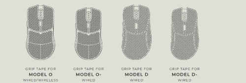 Screenshot_2020-11-10-Glorious-Mouse-Grip-Tape.png