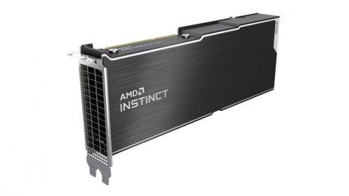 AMD Instinct MI1001
