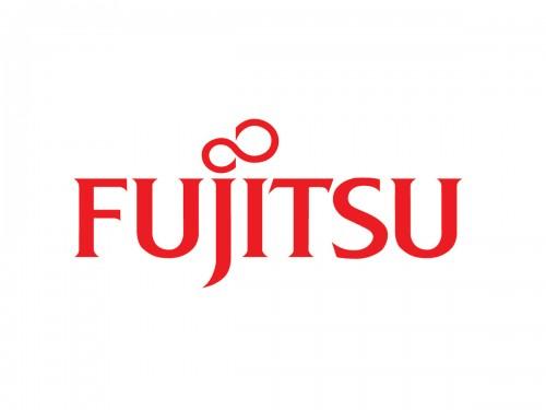 Fujitsu 1200