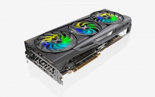 AMD Radeon RX 6800 und RX 6800 XT zum Release wohl kaum verfügbar