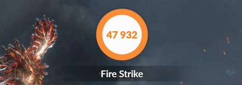 3DMark-Fire-Strike.png