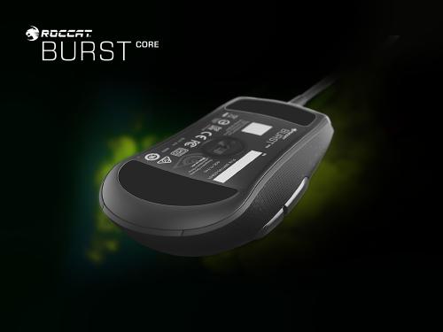 ROCCAT_Burst-Core_Presspic_007.png