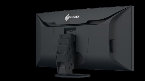 Eizo Flexscan EV3895: 38-Zoll-Monitor mit Ultrawide-Panel