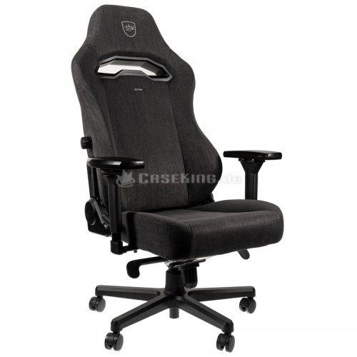 Noblechairs HERO ST Gaming Stuhl Limited Edition - 100 Euro günstiger