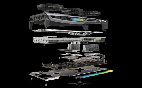 E438_Nitro_RX-6800-XT.png