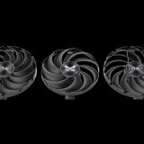 Hybrid-Fans