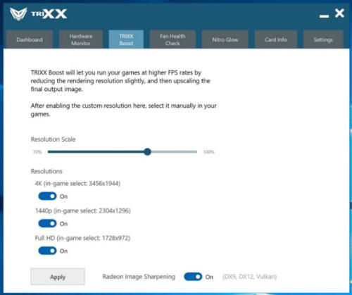 TriXX-Boost.png