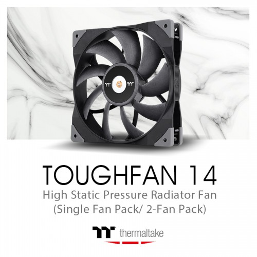 Thermaltake-TOUGHFAN-14-High-Static-Pressure-Radiator-Fan_1.jpg