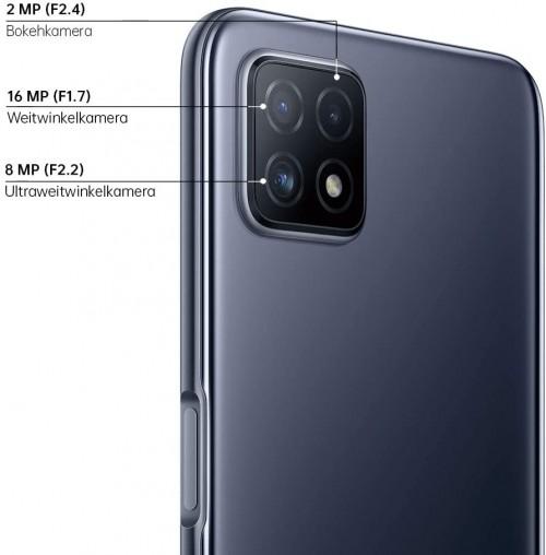 Oppo-A73-5G-3.jpg