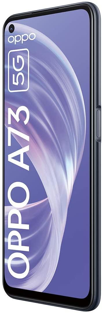 Oppo-A73-5G-4.jpg
