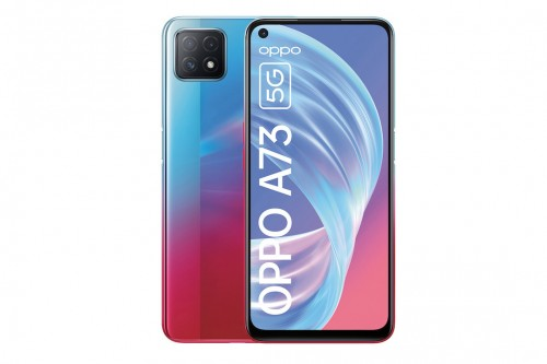 Oppo-A73-5G.jpg