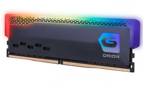 GeIL-Orion-Serie.jpg