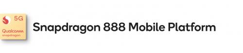 Qualcomm Snapdragon 888: Neue Details zu dem kommenden High-End-SoC