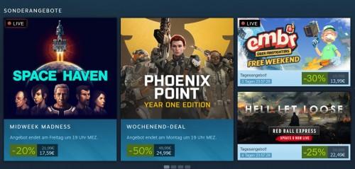 Screenshot_2020-12-03-Steam-Store.jpg
