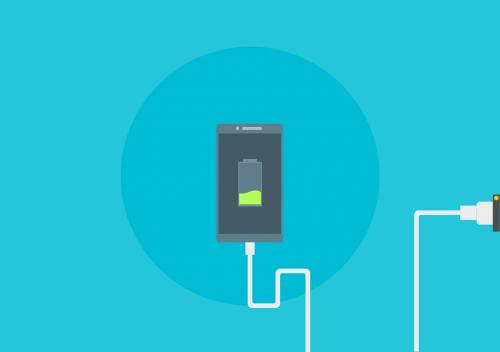 Verbraucherzentrale geht gegen fehlende Netzteile bei iPhones vor
